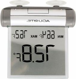 00603a1 window thermometer