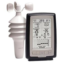 00638a2 wireless weather station