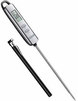 022 meat thermometer instant read thermometer digital
