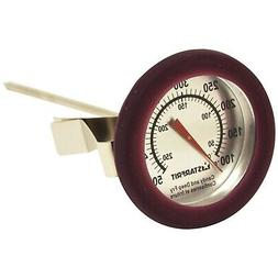 STARFRIT 093806-003-0000 Candy-Deep-Fry Thermometer - Free s
