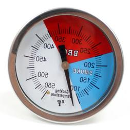 "3"" Temperature Thermometer Gauge 