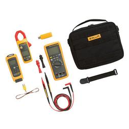 Fluke 3000 FC HVAC System  -  New  - MSRP 775
