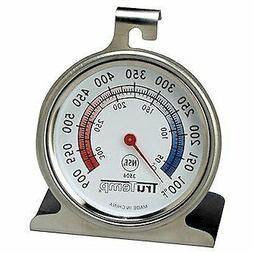 Taylor 3506 TruTemp Series Oven/Grill Analog Dial Thermomete