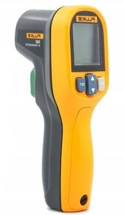 FLUKE 59E Infrared Thermometer -22 °F to 662 °F Replace FL