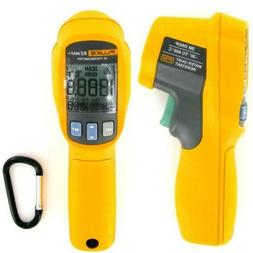 Fluke 62 MAX+  Infrared Thermometer, -22 to 1,202 Degrees F