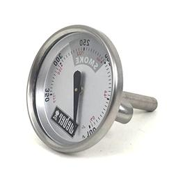 Weber 63028 Temperature gauge for some Smokey Mountain Cooke