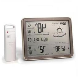 75077a1 wireless weather forecaster