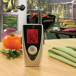 Maverick ET-901 Remote Oven Thermometer and Timer
