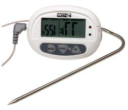 CDN DTP392 Digital Probe Thermometer