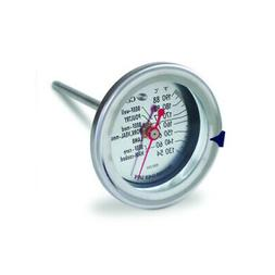 CDN IRM200 ProAccurate Extra Large Dial Meat & Poultry Therm