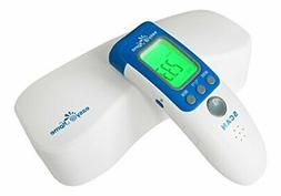 Easy@Home Medical Digital Infrared Forehead Thermometer for