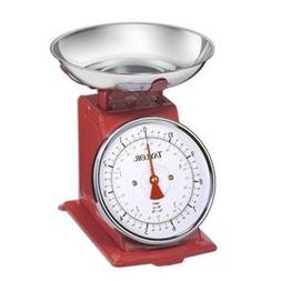 Taylor Scale 11 Lb. Stainless Steel
