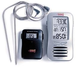 Redi-Chek ET-7 Digital Thermometer