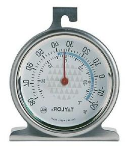 Taylor - Freezer-Refrigerator Thermometer