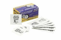 Taylor Precision Products Food Service HACCP Wipes