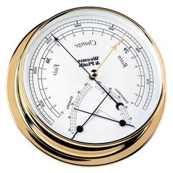 WEEMS & PLATH Endurance Collection 145 Barometer and Comfort