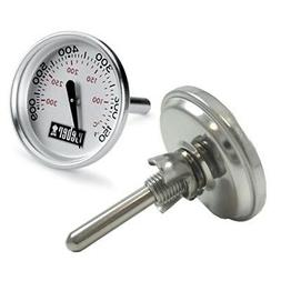 Weber Grill Thermometer Replaces 7581 - GENUINE