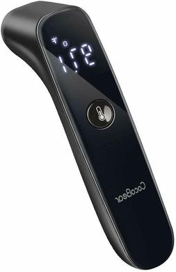 Baby Thermometer,Thermometer for Fever Forehead, Kid and Adu