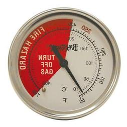 Bayou Fryer Thermometer