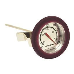 Starfrit Candy/Deep Fry Thermometer
