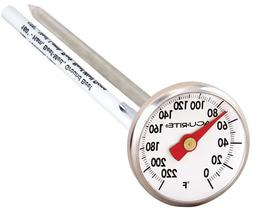 Chaney Acurite Instant Read Thermometer, 00640