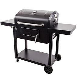 Charcoal Grill, 780 Square Inch