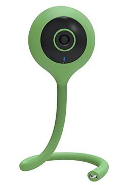 Comet C 720p Wireless IP Home and Baby Monitor
