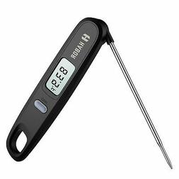 Habor CP050 Instant Read Meat Thermometer Digital Cooking Th