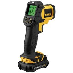 Dewalt DCT414S1 12V MAX Cordless Lithium-Ion Infrared Thermo