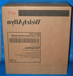 WELCH ALLYN Digital Thermometer Disposable Probe Covers 1000