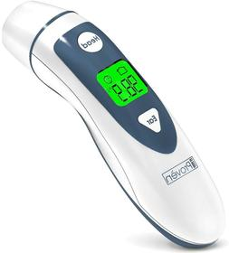 iProvèn Ear Thermometer with Forehead Function - FDA Approv