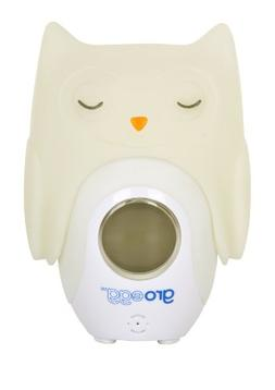 The Gro Company Gro-Egg Shell Cover Thermometer, Oona The Ow