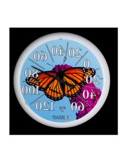 Headwind Consumer Products E-Z Read Thermometer Butterfly 13