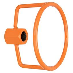 REOTEMP FM-0 Orange Probe Handle for Compost Thermometers