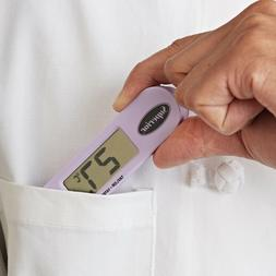 Digital Cooking Probe Thermometer Meat BBQ Food Kitchen NSF