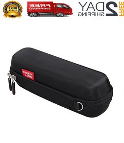 Hard case For Braun NTF1000US No Touch Plus Forehead Thermom