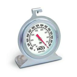 heat oven thermometer