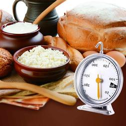 HOT Oven Thermometer That Hangsbe Hanging Temperature Baking