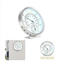 indoor categories outdoor thermometer hygrometer decorative