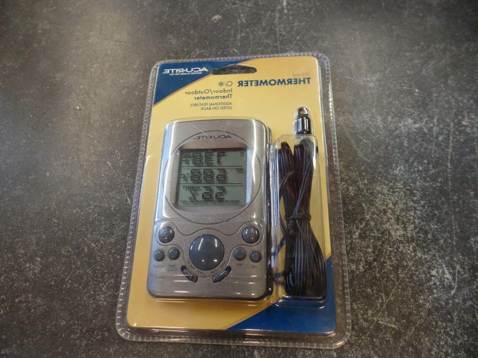 00891a3 indoor thermometer