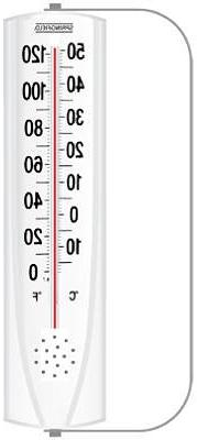 2WY Wind Thermometer