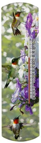 Heritage America by MORCO 375HUM Hummingbird Outdoor or Indo