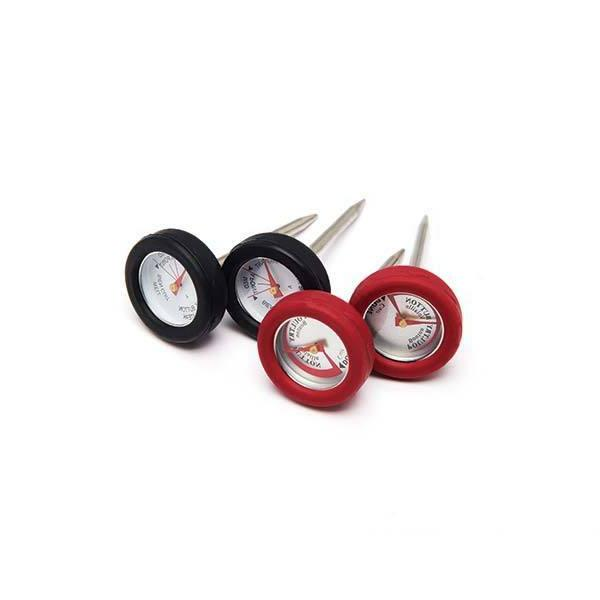 61138 mini thermometers