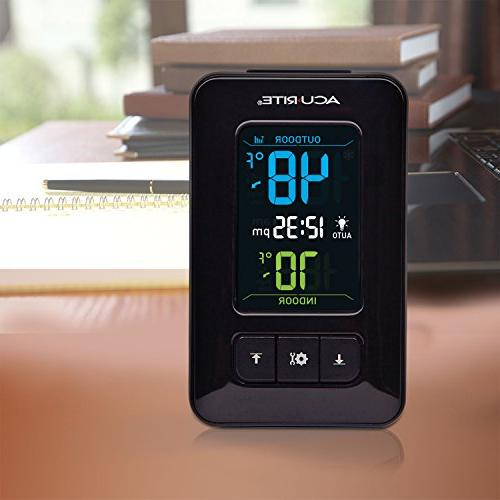 AcuRite 02023 Thermometer