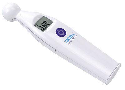 adtemp 427 temple touch digital pediatric thermometer