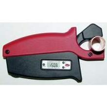 Cooper Atkins Cordless Pipe Clamp Thermistor Thermometer --