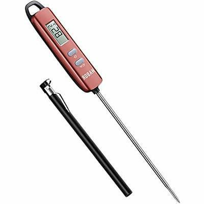 candy 022 meat thermometer instant read digital