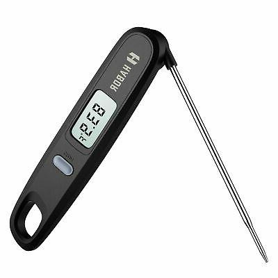 cp050 instant read meat thermometer
