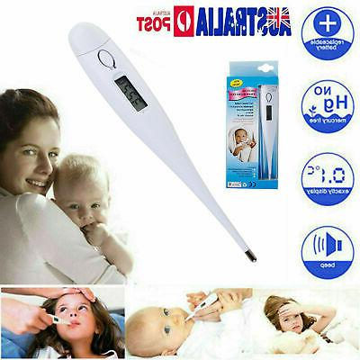 Digital LCD Medical Heating Baby HW