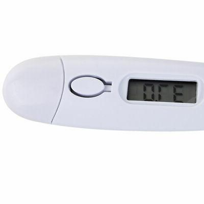 Digital Heating Fever Temperature